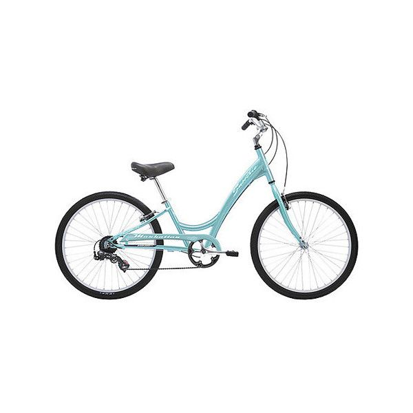My Bicycle & Me (велосипед, правила, маршруты, крузер, круизер, moscow... ❤ liked on Polyvore featuring bike, bicycle, backgrounds, random and car