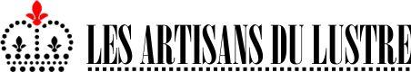 Les Artisans du Lustre: fabrication sur mesure de lustres et luminaires de luxe: lustres baroques, verre soufflé de Murano, lustres design... www.i-lustres.com