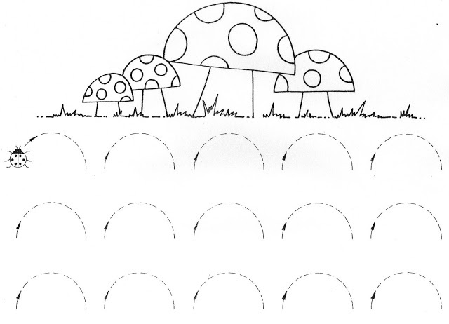 Àlbum Picasa de Soledad Carmen Alvarez. Carpeta de gramotricitat https://picasaweb.google.com/104496128751002194777/Grafomotricidad?noredirect=1 Conté alguns contes populars en pictogrames (exemple) https://picasaweb.google.com/104496128751002194777/LaRatitaPresumida?noredirect=1
