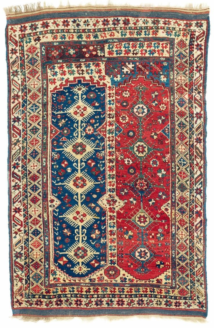 Cinar Turkish Rugs Rugs Ideas