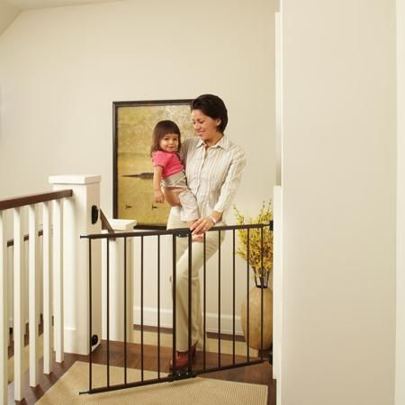 17 Best Images About Ultimate Baby Gates Guide On