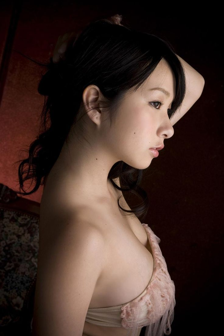 kiriyama165