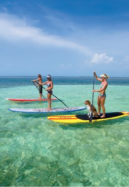34 Best STAND UP PADDLE BOARDING Images On Pinterest Paddle Boarding Stand Up Paddling And