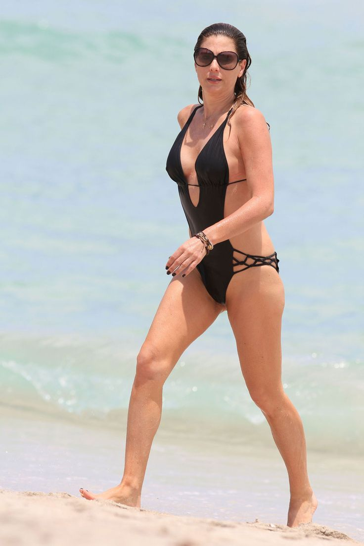 DAISY FUENTES in BikiniPictures Daisies, Fuentes Archives, Daisies Sources, Pics Daisies