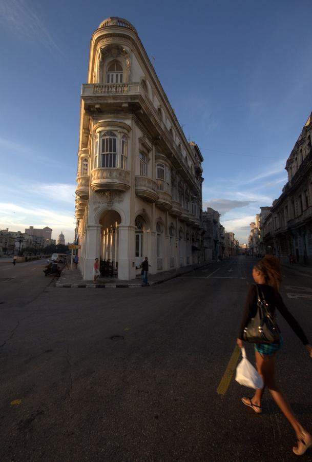 22 Best Mansions In Havana Cuba Images On Pinterest