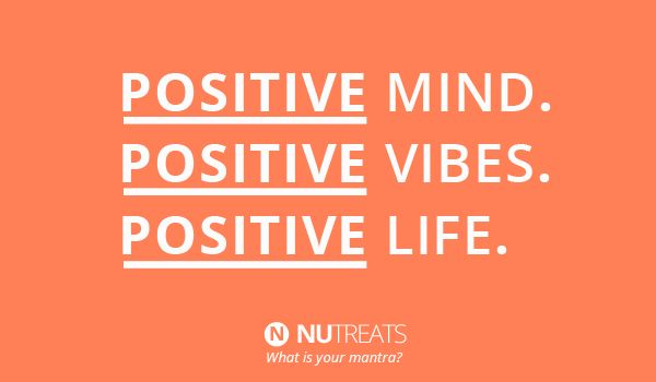 What is Your Mantra?   How Mantra's can help you reach your weight loss goals  #weightloss #motivation #nutrition #quote
