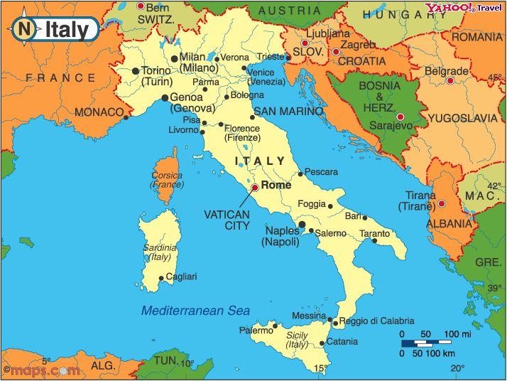 Best 25 Greece map ideas on Pinterest