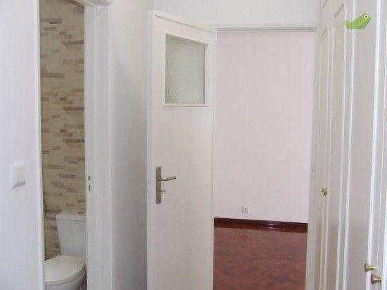 Ver Apartamento T2 Lisboa
