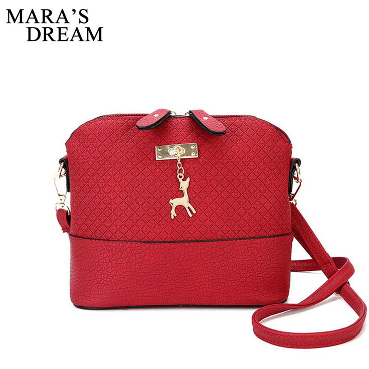 Price $8.85 Like and Share if you want this  Mara's Dream 2017 Women Messenger Bags Fashion Bag With Deer Toy Shell Shape Bag Women Shoulder Crossbody Bags Free Shipping     Tag a friend who would love this!       Get it here ---> https://www.fashiondare.com/maras-dream-2017-women-messenger-bags-fashion-bag-with-deer-toy-shell-shape-bag-women-shoulder-crossbody-bags-free-shipping/