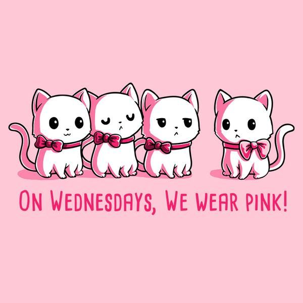 The 303 Best Awesome Teeturtle Designs Images On Pinterest -5586