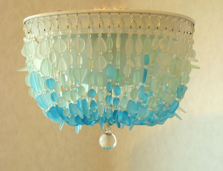 The 234 best Extra - Lighting images on Pinterest   Light pendant ...