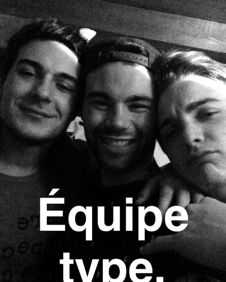 #retrouvailles #party #night #high #stone #alcohol #friends #drunk #drugs #familly #friends #equipetype #lesbon #readytoparty #blackandwhite #hot #lareunion #reunionisland #france #bordeaux #montauban #soiree #man #guys #ink #inked #enjoy #like #love #follow by tristanguillemot