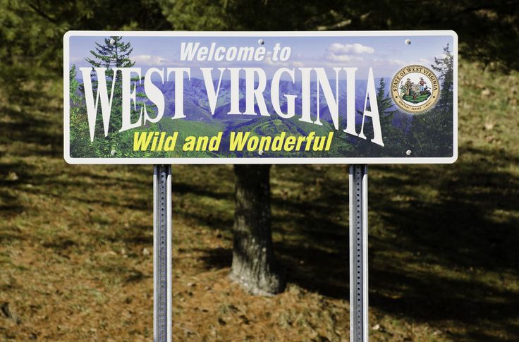 West Virginia Senate Judiciary Committee to hear Convention of States application TOMORROW - Convention of States