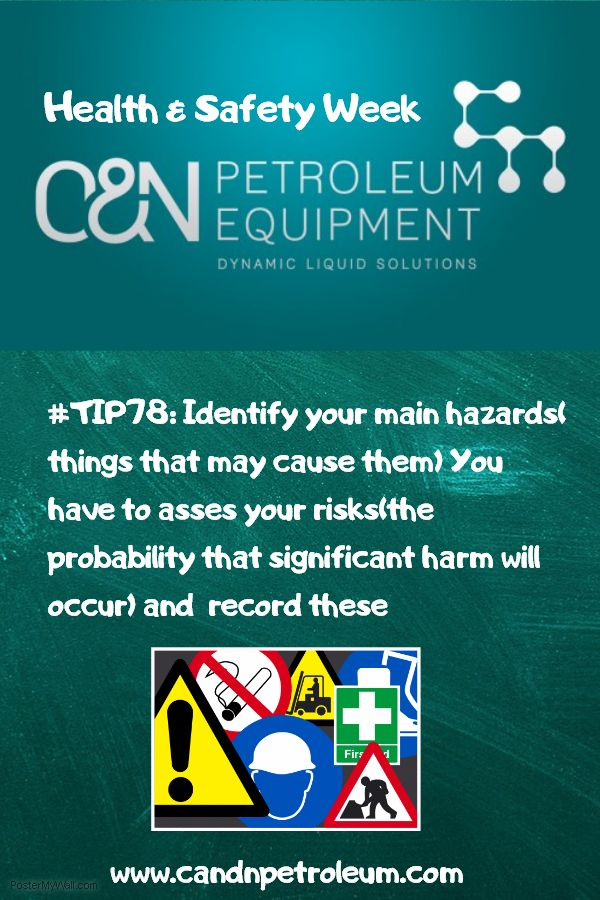 #CandNpetroleum #Africa #Safety #Oil #Health&Safety #SouthAfrica