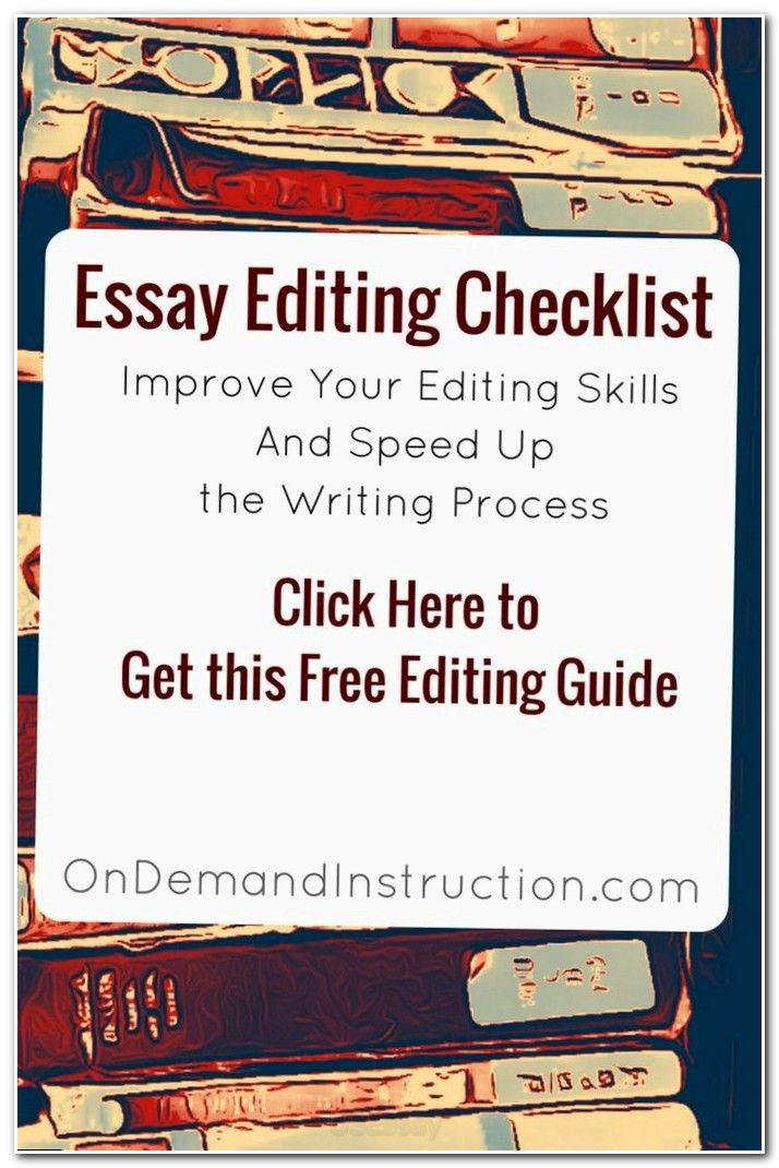 making comparisons essays Essays, such as a comparison of two articles, short stories, or novels the body of such an essay is organized by discussing one point at a time and how it applies.