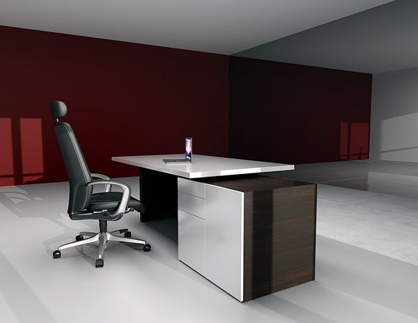 Office Furniture World Creative Simple 35 Best Jmm Images On Pinterest  Products Office Furniture And Desks Inspiration Design