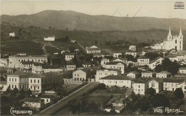 Cambuquira, Minas Gerais, s.d. Arquivo Nacional. Fundo Correio da Manhã. BR_RJANRIO_PH_0_FOT_04198_069
