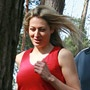 Taster Fitness Retreat Bucks