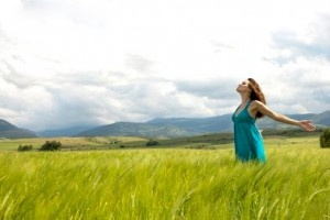 Meditación y Bienestar..Las 10 claves que cambiarán tu vida  http://www.omsica.com/blog/bienestar-las-10-claves-que-cambiaran-tu-vida-5983