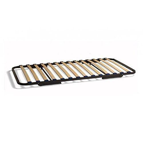 Somier de arrastre 90x190 para cama inferior canguro, con patas elevable - http://vivahogar.net/oferta/somier-de-arrastre-90x190-para-cama-inferior-canguro-con-patas-elevable/ -