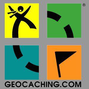 What Is Geocaching And How To Have Fun With It