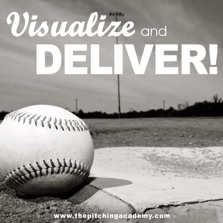 1000 images about baseball motivation on pinterest