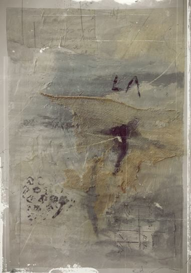 fbconcept:  Ja Ya Su on Flickr.  (via outtsidethelines)Anca Gray, Abstract Art, Texture Pattern, Mixed Media, Inspiration Subject, Pattern Prints Fabre, Drawings Collage