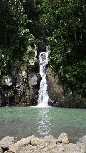 Mambucal mountain resort Murcia Negros occidental #mambucal #bacolod #farrahgeorgescu #traveldestination #Philippines