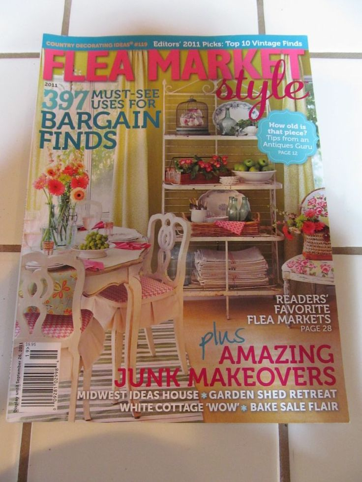 1000 Images About Country Sampler Magazine On Pinterest Red Country Kitchens Country