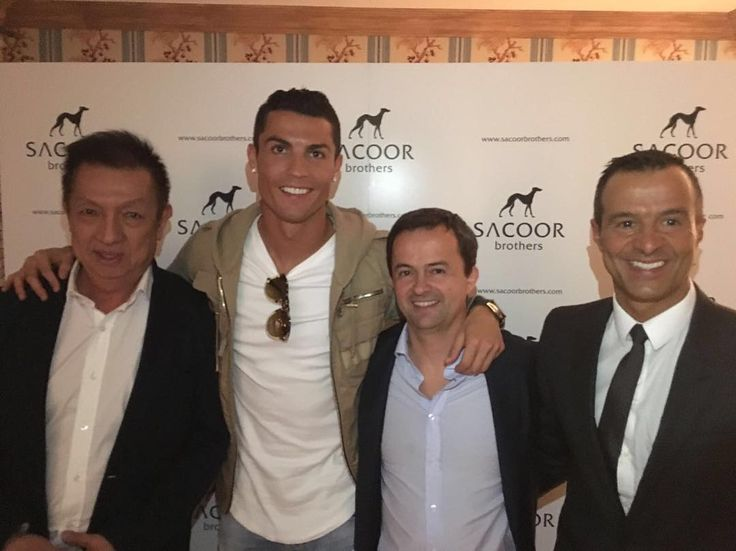 Another shooting day with the special visit of my friend Peter Lim.