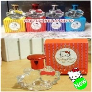 PARFUM HELLO KITTY http://grosirproductchina.co.id/parfum-hello-kitty.html