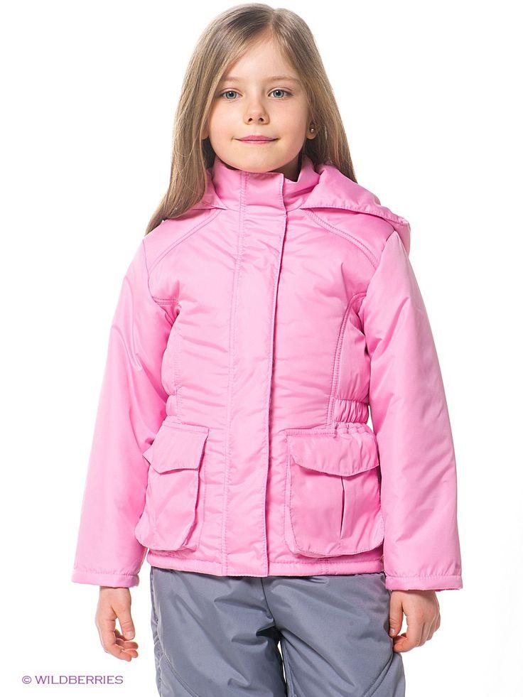 Комплект из полукомбинезона и куртки подойдет для прогулок и игр на свежем воздухе в холодный период. Куртка с застежкой на молнию и капюшоном. Н Полукомбинезон на широких бретелях с застежкой на молнию спереди. Прямые брючины.