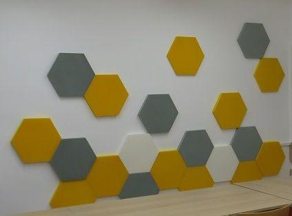 Fluffo, Fabryka Miękkich Ścian - przestrzeń dla dzieci, projekt by Grupa Gdyby. www.gdyby.pl