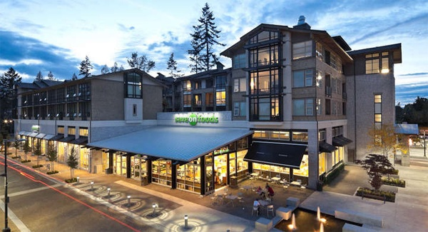 Wesbrook Village: A UBC community with a rich history and an exciting future | AderaHome Blog