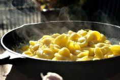 Adi Hadean | Cum fac un sos alb pentru paste?
