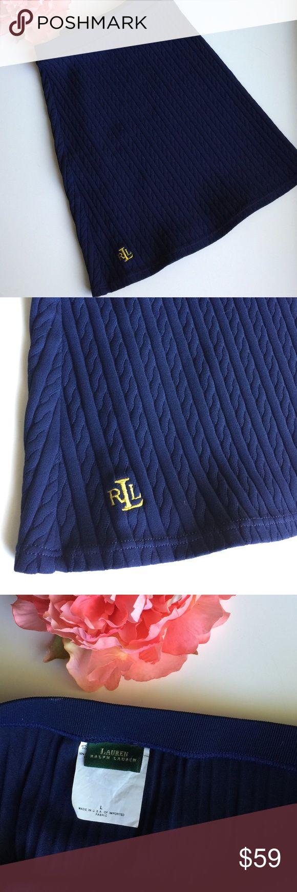 RLRalphLauren sports skirt  RLRalphLauren sports skirt Navy blue short skirt can be used to play tennis or over a bathing suit.  90% tactel nylon/polyamide 10% Lycra spandex. s͏͏m͏͏o͏͏k͏͏e͏͏ f͏͏r͏͏e͏͏e͏͏ ❌P͏͏P͏͏ ❌T͏͏r͏͏a͏͏d͏͏e͏͏s͏͏ ✔F͏͏a͏͏s͏͏t͏͏  ✔u͏͏s͏͏e͏͏ t͏͏h͏͏e͏͏ o͏͏f͏͏f͏͏e͏͏r͏͏ o͏͏r͏͏ b͏͏u͏͏y͏͏ b͏͏u͏͏t͏͏t͏͏o͏͏n͏͏ Ralph Lauren Skirts Mini