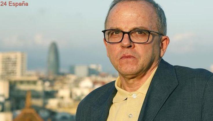 Primera medida del 'conseller' Méndez de Vigo: amnistía al inspector que denunció adoctrinamiento