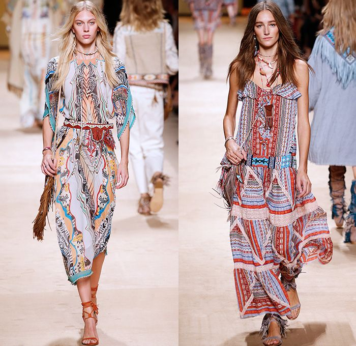 17 Best Images About Milano Moda Donna Runways Womens 2015 Spring Summer On Pinterest Bomber