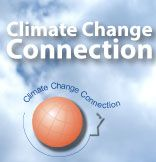 Climate Change Connection