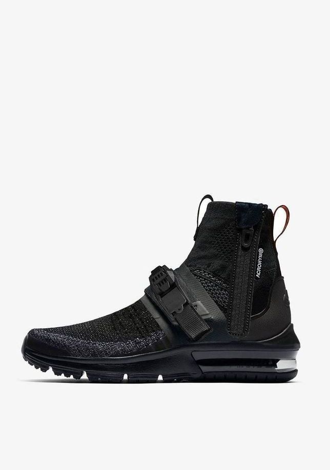 37++ Nike wide shoes mens ideas information