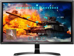 PC-Monitore für Notebooks & Laptops günstig und preiswert kaufen