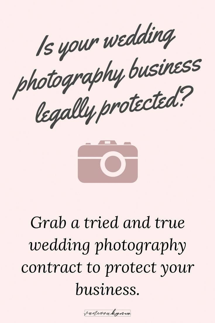 wedding photography contract template candid photography pinterest wedding photography photography and wedding