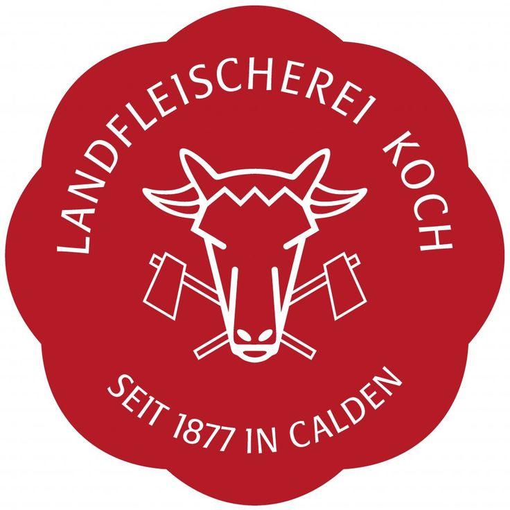http://steakpassion.de/starterpaket?utm_content=buffera0f6f&utm_medium=social&utm_source=pinterest.com&utm_campaign=buffer  Das neue Starterpaket aus der Landfleischerei Koch ist da!