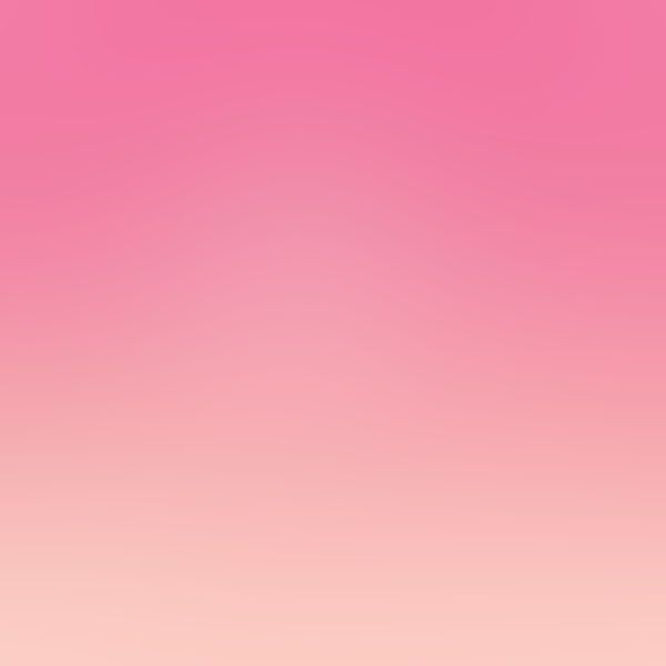 Papers.co wallpapers - sh80-pink-yellow-gradation-blur - http://papers.co/sh80-pink-yellow-gradation-blur/ - blur