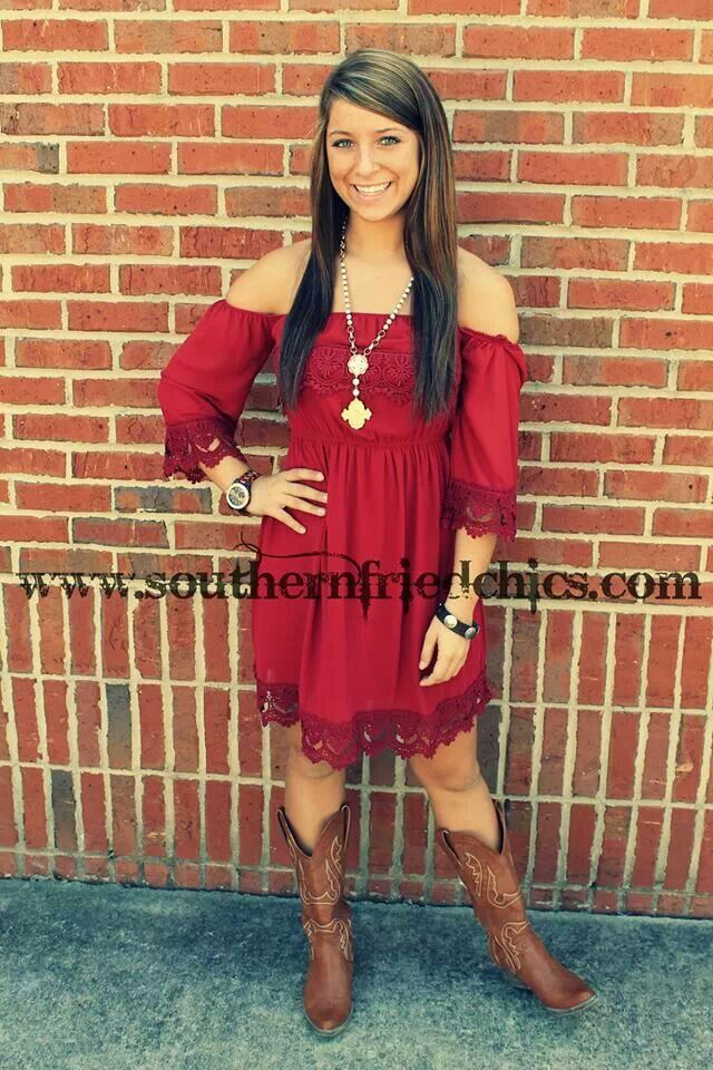 638 best images about Cowgirl boots and Dresses on ...