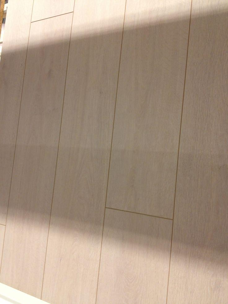 Gamma elan laminaat   Interieur   Vloeren   Pinterest