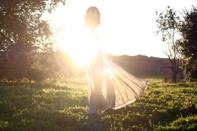 western lightLc Inspiration, Trav'Lin Lights, Inspiration Wisdom, Westerns Lights Photos