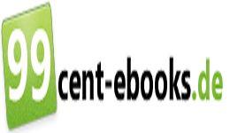 Die aktuelle eBook Bestsellerliste in der Sparte Belletristik im Preissegment bis 99 Cent! Top Liebesromane, Thriller und Krimis bei Amazon für Ihren Kindle oder bei Thalia, ebook.de, Weltbild und buecher.de für Ihren Tolino eReader. Kaufen & Downloaden Sie aktuelle, preisgünstige und gratis eBook-Bestseller!