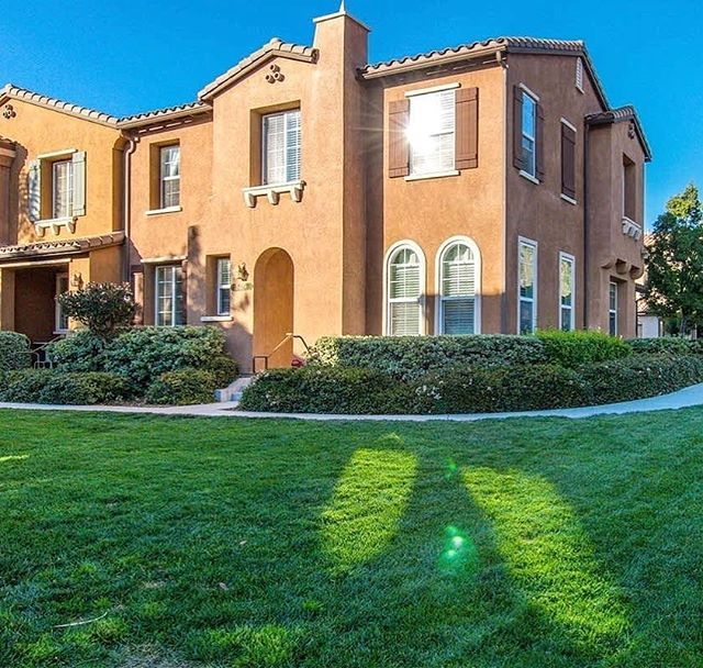 Happy Friday😁 We are so ready for the weekend, mostly because we are hosting an open house Saturday AND Sunday at the beautiful home pictured here! Tell your friends and come by this weekend to see it for yourself from 1-4pm Sat. & Sun ☀️ 6139 Verda Ln in Carmel Valley 👋 See you there! - posted by Real Equity Advisors, Inc. https://www.instagram.com/realequityadvisors - See more Real Estate photos from Local Realtors at https://LocalRealtors.com/stream