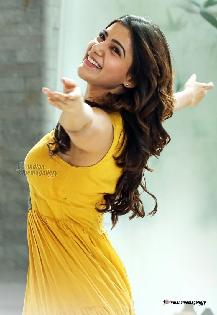 Samantha-in-in-A-Aa-movie